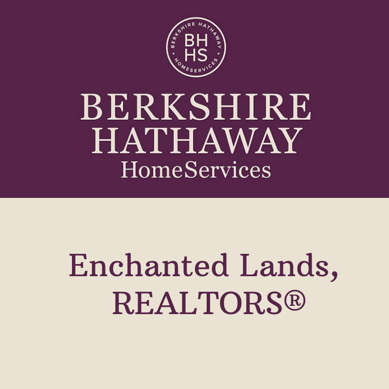 Enchanted Lands REALTORS (1)