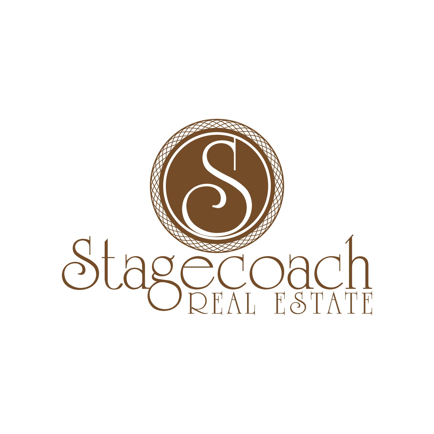 StagecoachRealEstate_Opt1